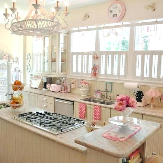 Cute Kitchen Ideas For Apartments Kitchen Decorating Ideas For