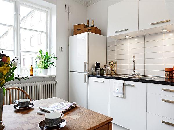 desain jendela kayu | Desain | Pinterest | Kitchen, Kitchen decor