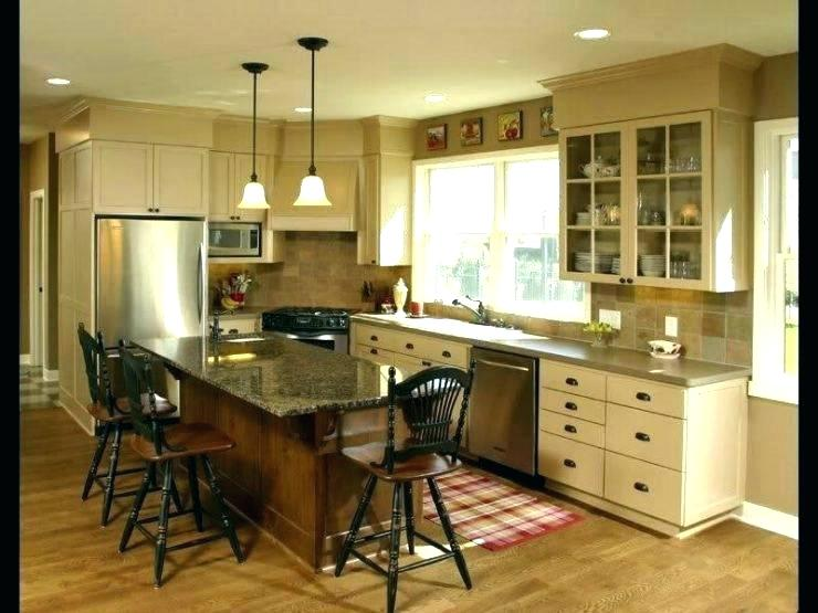 photos of kitchen islands with seating kitchen kitchen islands with seating  for 6 kitchen island seats .