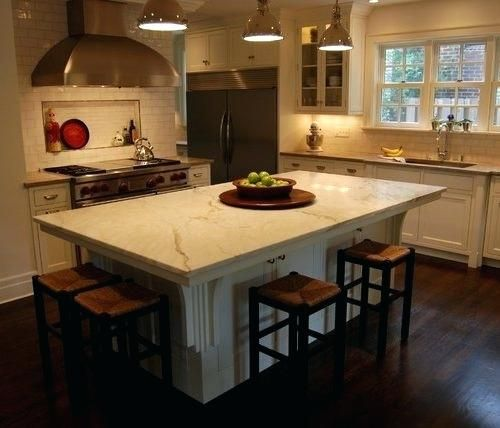 kitchen island seating for 4 kitchen island seats 4 awesome 4 seat kitchen  island kitchen island