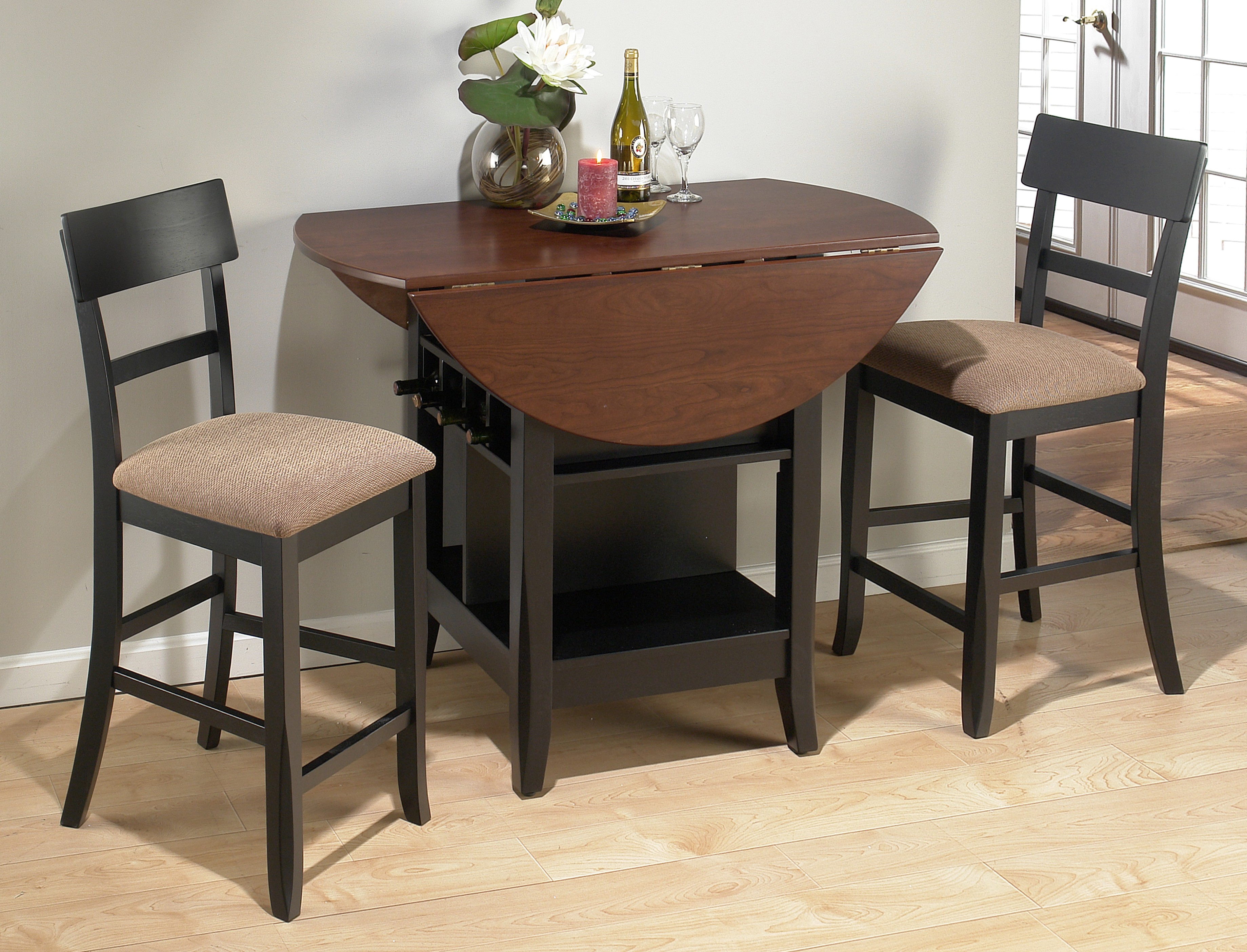 Kitchen Table Sets For Small Areas Small Dining Table And Bench Set Dining  Room Tables For Small Rooms