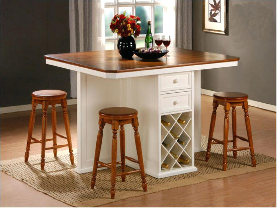 Round Dining Table With Storage Incredible Kitchen Small Kitchen Tables  With Storage Small Kitchen Table Sets Extraordinary Design Square High Top  Dining