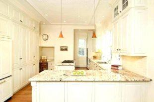 l shaped kitchen counter l shaped kitchen counter l shaped kitchen counter  ideas l shaped kitchen