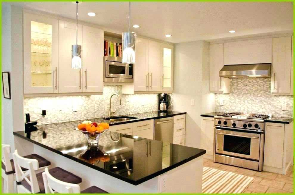 l shaped kitchen countertops l shaped kitchen off white kitchen cabinets  with black elegant l shaped . l shaped kitchen countertops