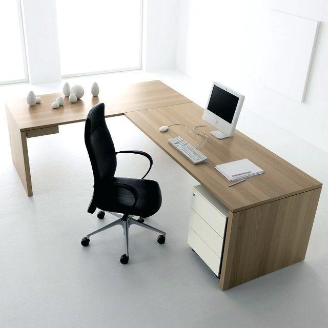 modern l shaped office desk adorable l shaped modern desk in best ideas on  shape office . modern l shaped office desk