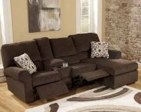 awesome L Shaped Couch With Recliner , Unique L Shaped Couch With Recliner  97 About Remodel