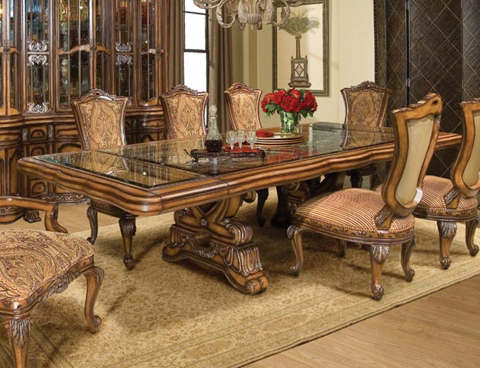Large Dining Room Table Sets Ideas