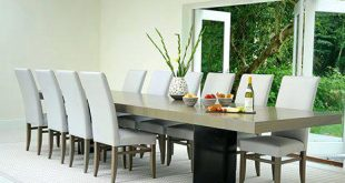 lovely large dining tables and steel extending table 39 large dining sets  for sale. large dining tables
