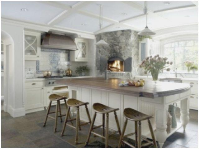 Large Kitchen island with Storage Inspirational Preferable Kitchen