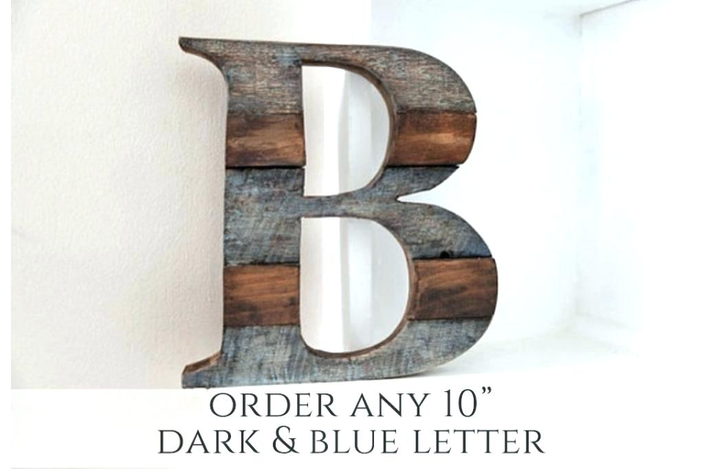 wooden letters for wall wooden letters designs decorative wooden letters  for walls decorative wooden letters for . wooden letters for wall