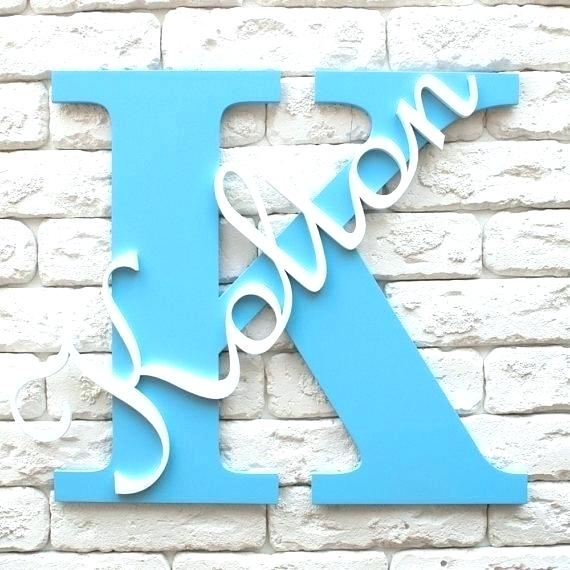 large metal letters for wall decor wooden name letters large metal letters  for wall decor awesome