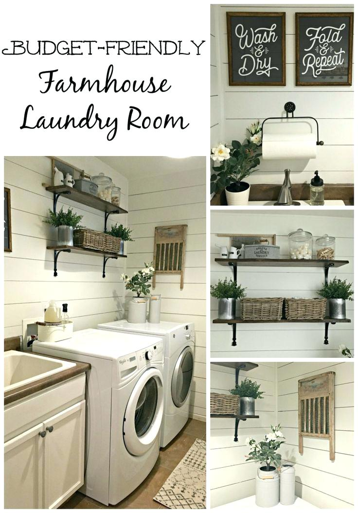 rustic laundry room rustic laundry decor adorable room decorating ideas  cheap 1 within laundry room decor
