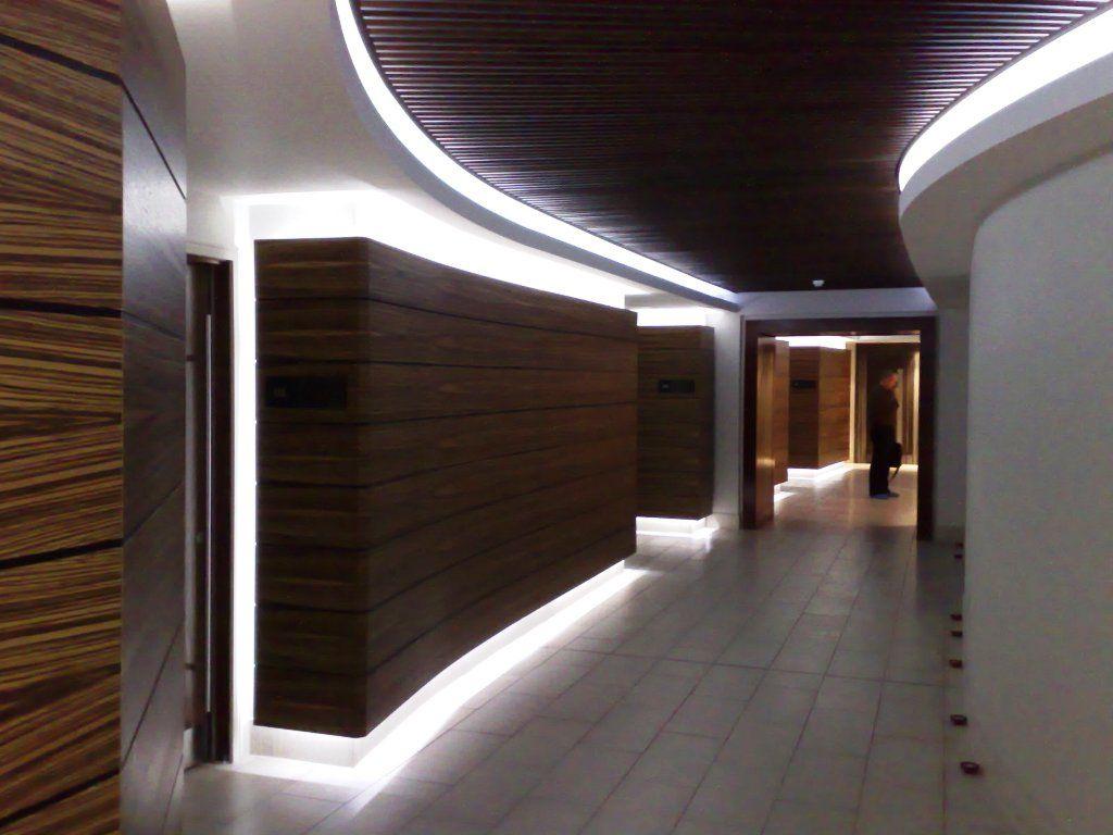 Best led lighting ideas for home