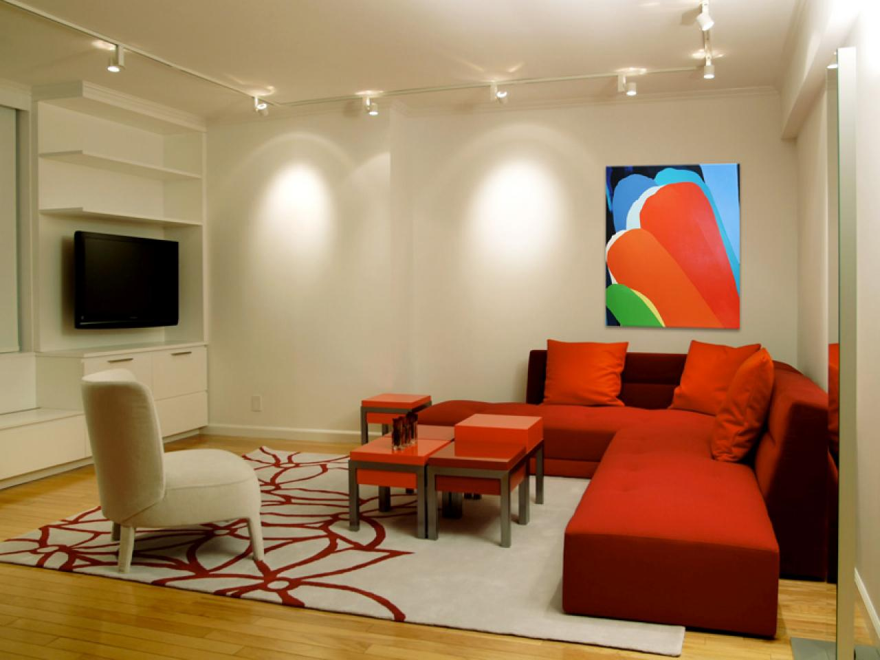 DP_Berliner-red-modern-living-room_s4x3