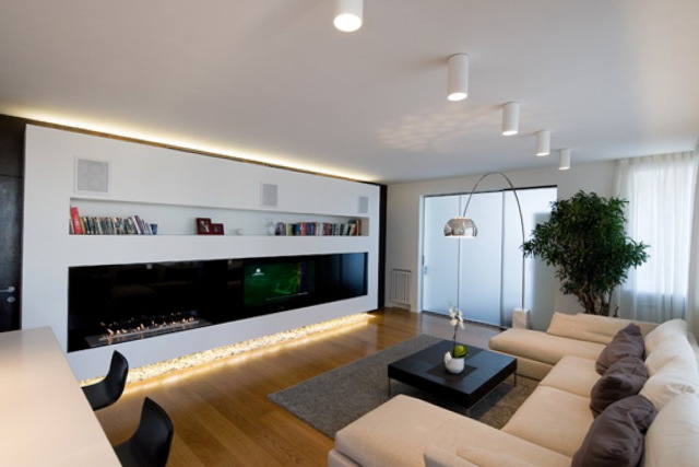 Living Room Lighting Ideas Apartment Amazing Apartment Lighting Ideas Super Apartment  Ideas