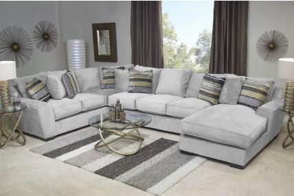 Living Room Furniture | Mor Furniture for Less