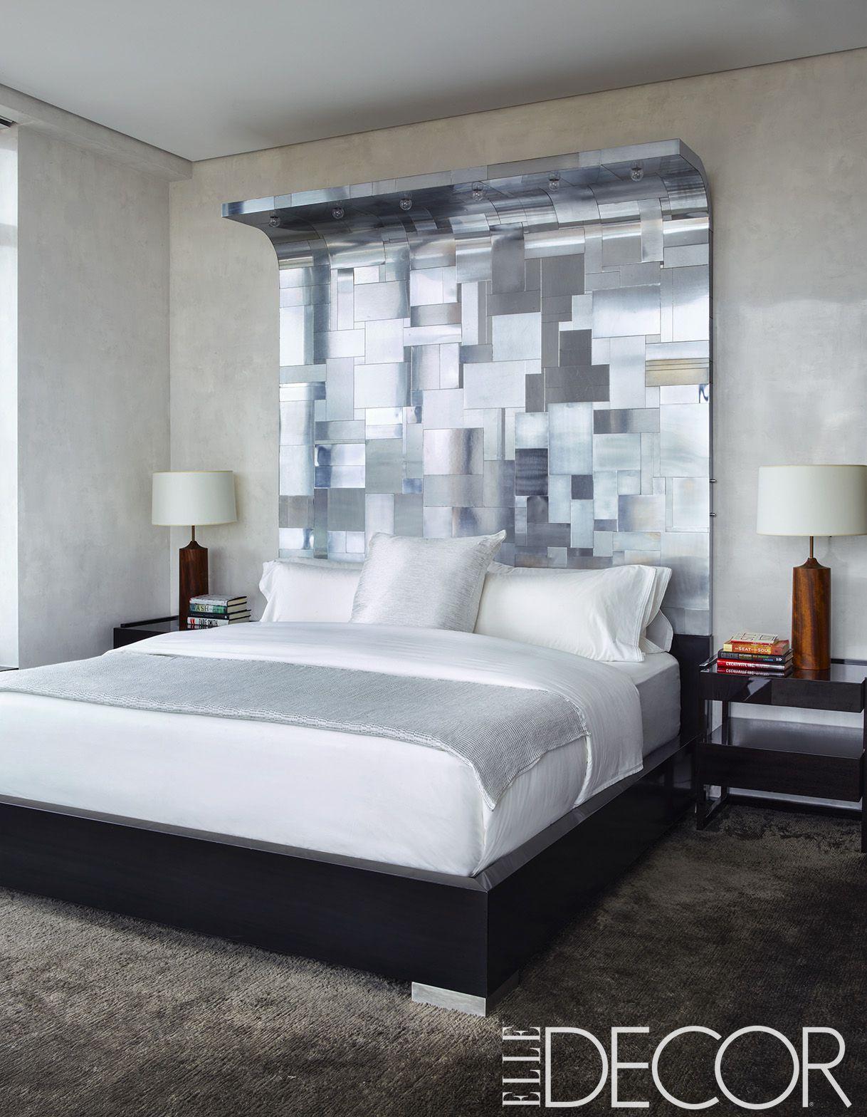 30+ Minimalist Bedroom Decor Ideas - Modern Designs for Minimalist Bedrooms