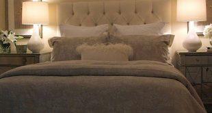 60 Beautiful Master Bedroom Decorating Ideas - HomeSpecially