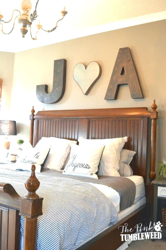 Modern Bedroom Wall Decor Master Bedroom Decor Ideas Master Bedroom Bedrooms  And Check Modern Bedroom Wall Ideas