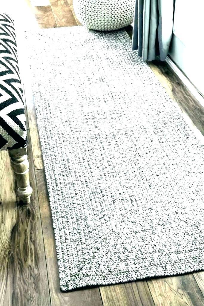 mohawk kitchen rugs memory foam kitchen rugs memory foam area rug under rug  mat under rug