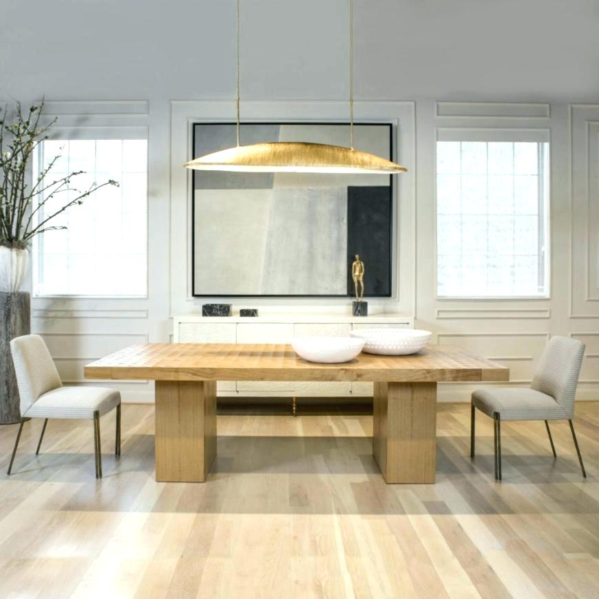 Mid Century Modern Dining Mid Century Modern Dining Room Lighting Mid  Century Modern Dining Room Lights You Will Love To