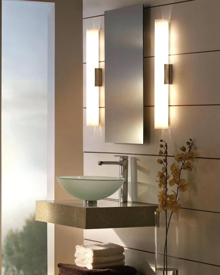 modern vanity lighting ideas modern bathroom vanity lights mid century  modern bathroom vanity light beautiful bathroom .