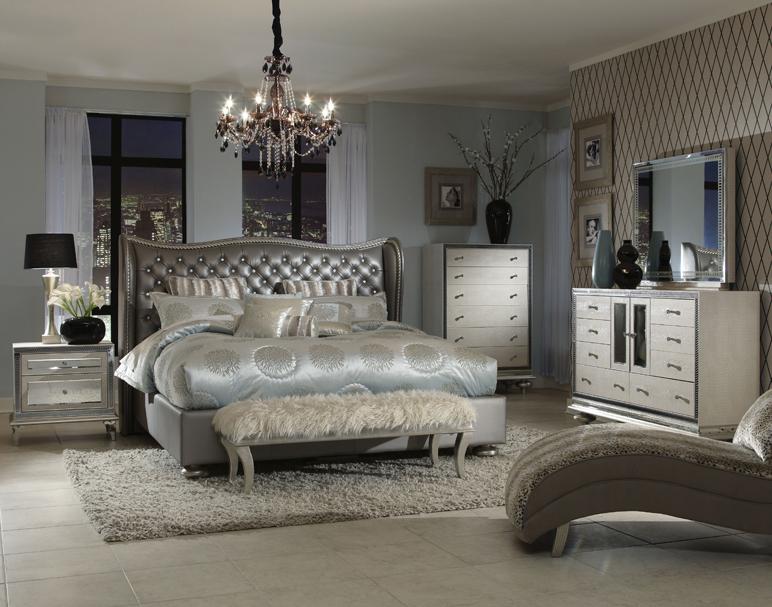 Mirror bedroom furniture mirror design ideas safarimp web mirrored bedroom  furniture sets