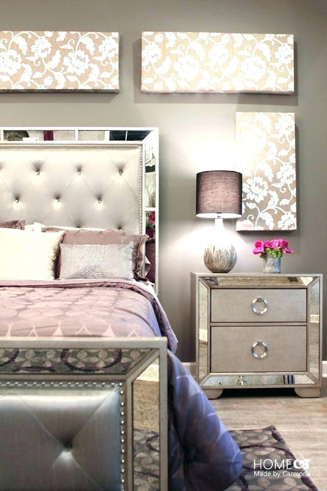 glass bedroom set mirrored glass bedroom furniture best mirrored furniture  ideas on mirror furniture mirrored glass