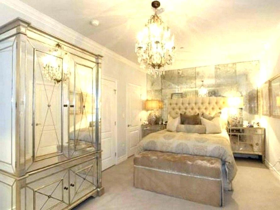 glass bedroom set glass mirror bedroom set mirror bedroom set furniture  mirrored sets white glass mirrored