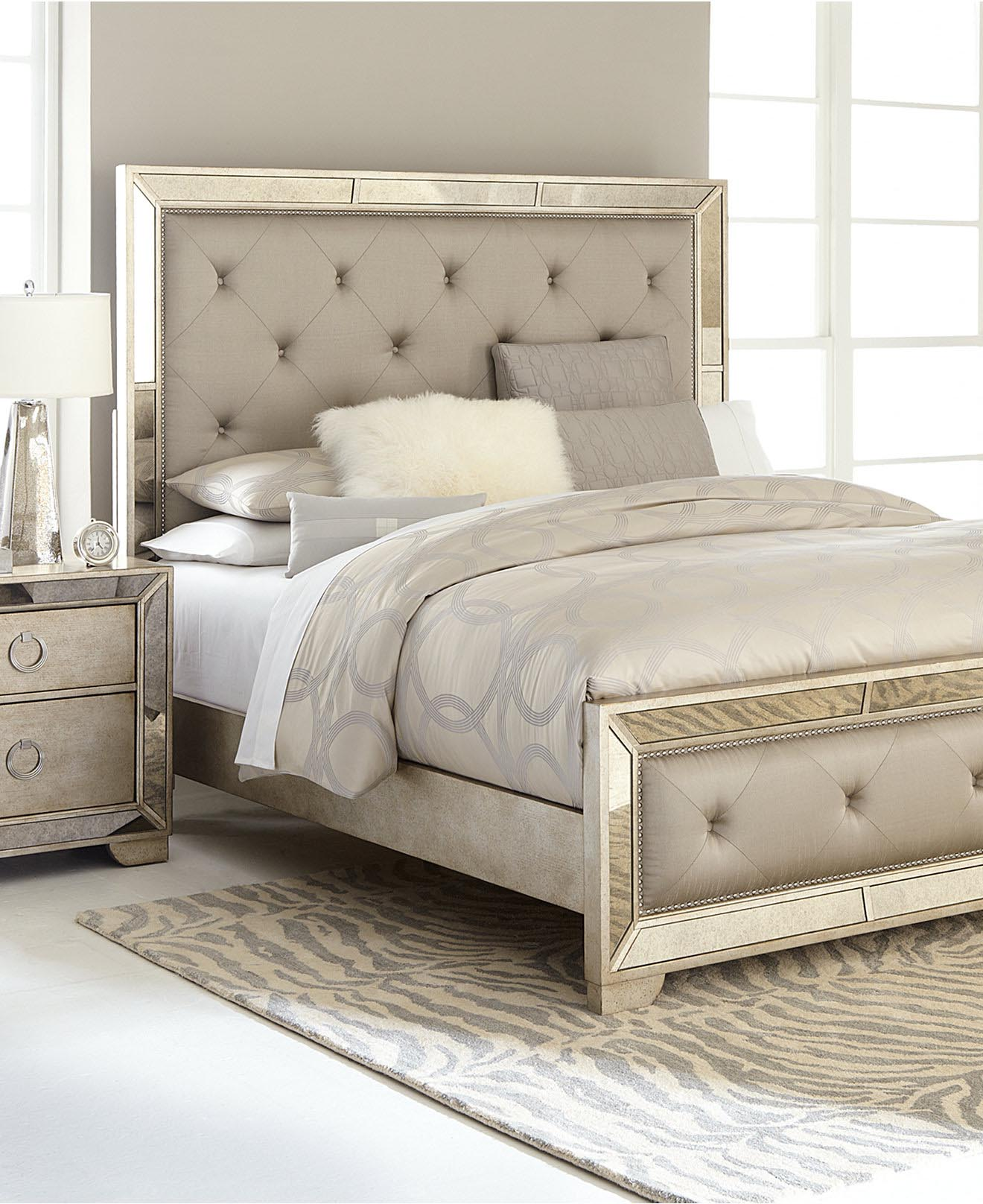 Mirrored Glass Bedroom Furniture Eo Furniture Coastal Bedroom Bedroom  Furniture Discounts Bedroom Furniture Trends