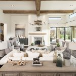 A guide to best model home interior   design