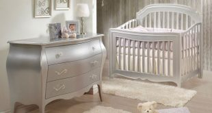 Modern Nursery Furniture | Contemporary Nursery Furniture