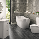 Things to keep in mind while purchasing   modern bathroom suites