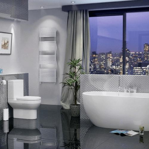 Bathroom Suites Package Deals - Bathshack Northern Ireland