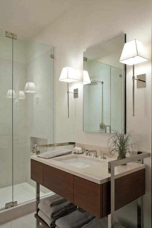 bathroom sconces modern amazing modern bathroom wall sconces wall lights  awesome modern bathroom sconces design modern