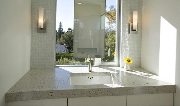 Modern Wall Sconces Enhance Bathroom Lighting Blog Interesting Ideas
