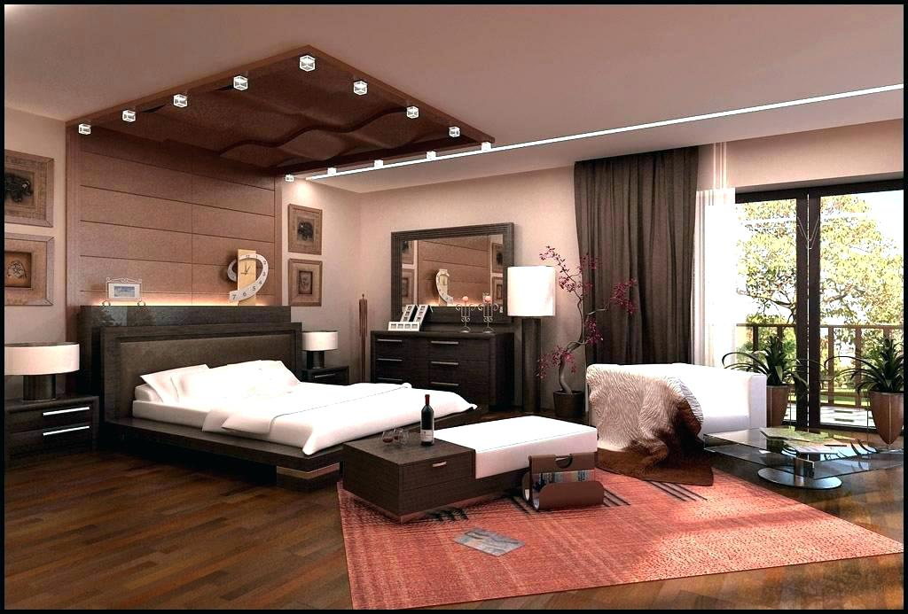 Contemporary Bedroom Ceiling Lights Modern Bedroom Ceilings Ceiling Lights  Fans Ideas Small Lighting Low L Ceiling Lights Designs Living Room Modern  Bedroom