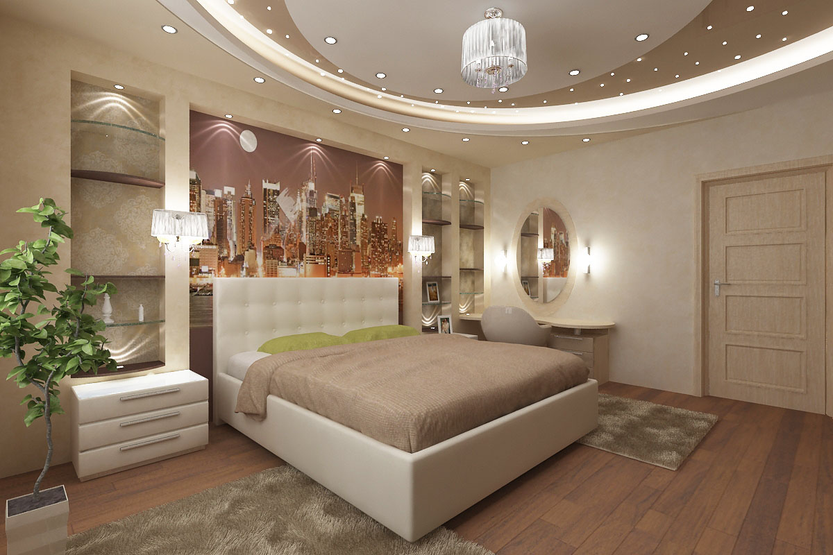 Bedroom Ceiling Light Fixtures Ceiling Bedroom Lamps Lighting Bedside Lamps