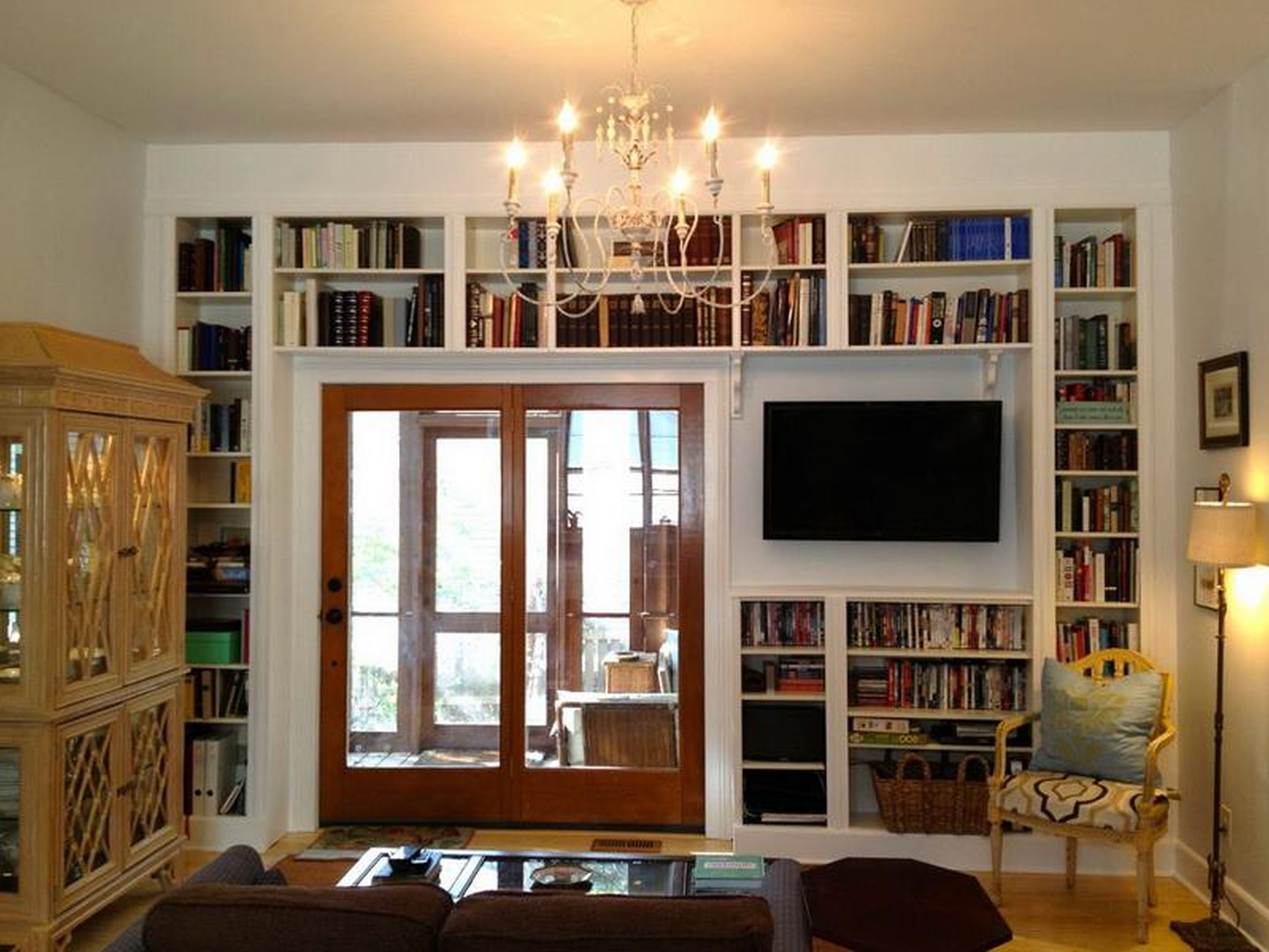 Modern-best-cool-models-expedit-bookcase-ideas-for-unusual-custom-bookcases -ideas-decorations-picture-cool-bookcase-1