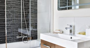 En-suite bathroom ideas