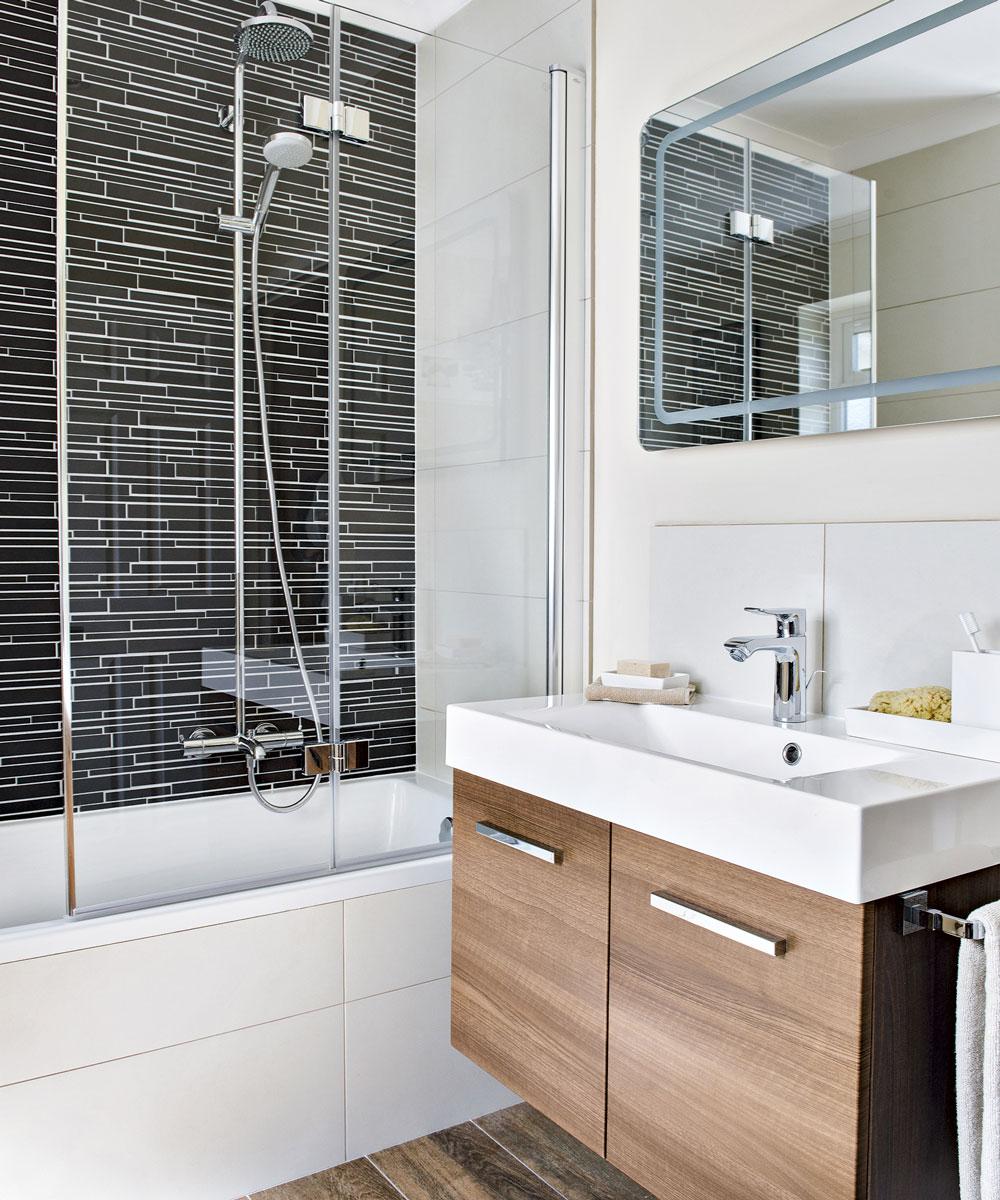 Design ideas of your modern ensuite   bathrooms