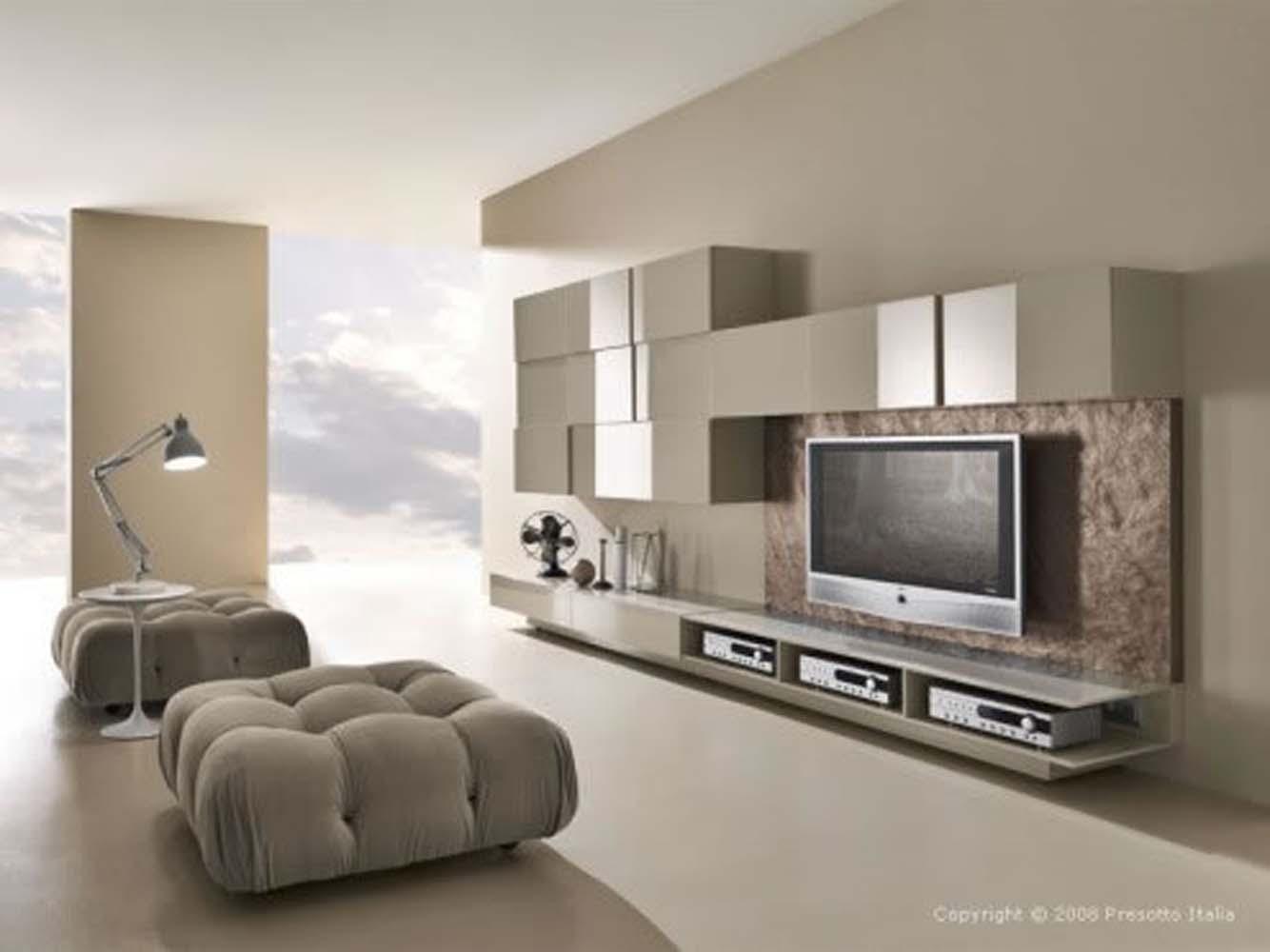 Home Furniture Designs For Living Room Fair Decor Breathtaking Minimalist Living  Room Sofa Model Modern Furniture