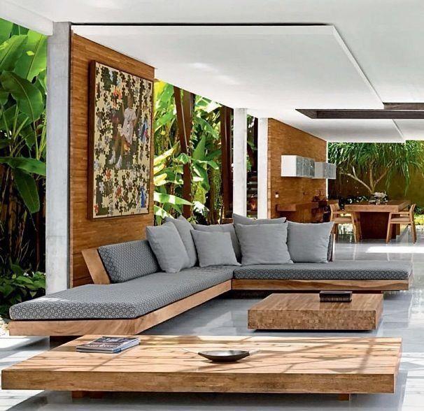 100 Modern Living Room Interior Design Ideas  https://www.Traveller Location