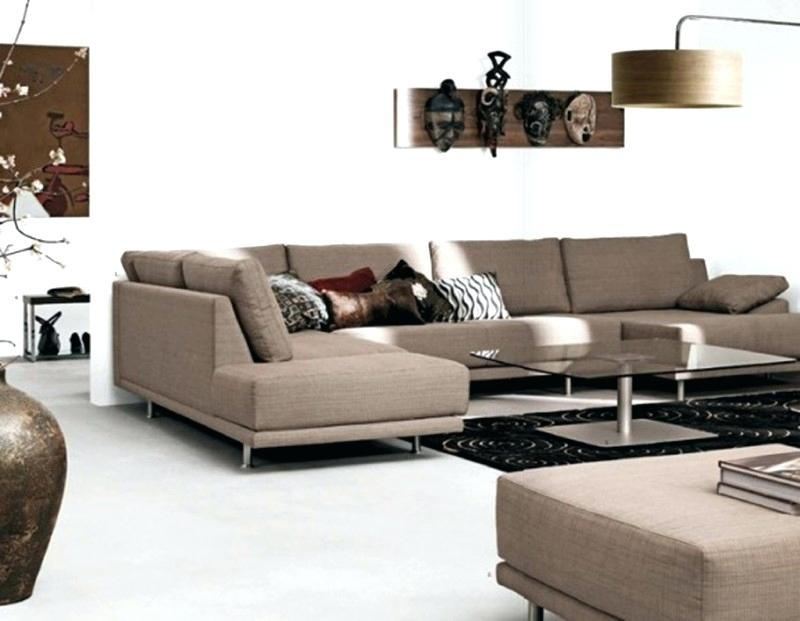 Modern Living Room Couch Modern Living Room Table Modern Furniture Designs  For Living Room Living Room Modern Sofa Design Living Room With Red Sofa