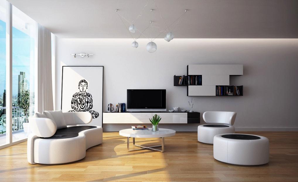 Modern Sitting Rooms Designs Modern Furniture Living Latest Living Room  Furniture Designs