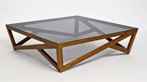 Modern Wood And Glass Coffee Table,Modern Wood And Glass Coffee Table  Coffee Table Glass Coffee Table Ikea Wood And Glass Coffee Table Modern