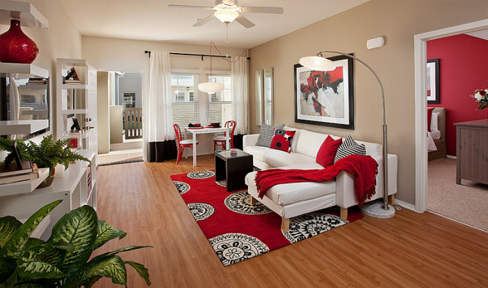 modern home decor ideas also with a home ideas decorating also with a best living  room