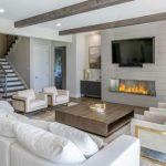 Modern interior design ideas for living   room : stop upsetting your house and quirk it up!!