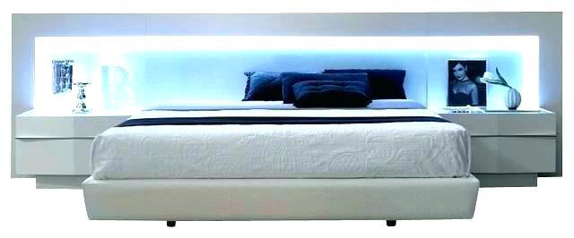 modern king bedroom set modern king bed bedroom sets white contemporary  modern cal king bedroom sets .