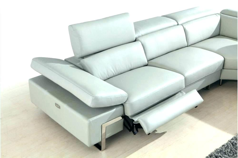 Modern Reclining Sectional Contemporary Reclining Sectional Sofa Modern  Recliner Sofa Remarkable Modern Leather Sofa Recliner Modern Reclining Sofa  Creek